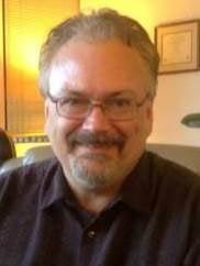 Christian Counselor Laguna Hills Kyle Pontius