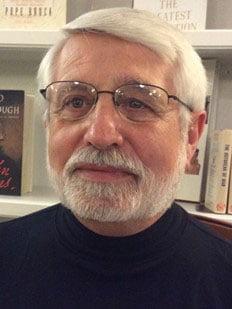 Christian Psychologist Meschino