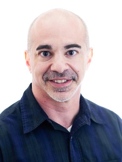 Christian Psychiatrist Wheaton Casaccio