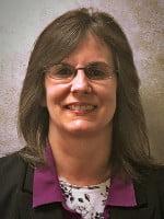 Christian Psychologist Wheaton Kathie Hayden